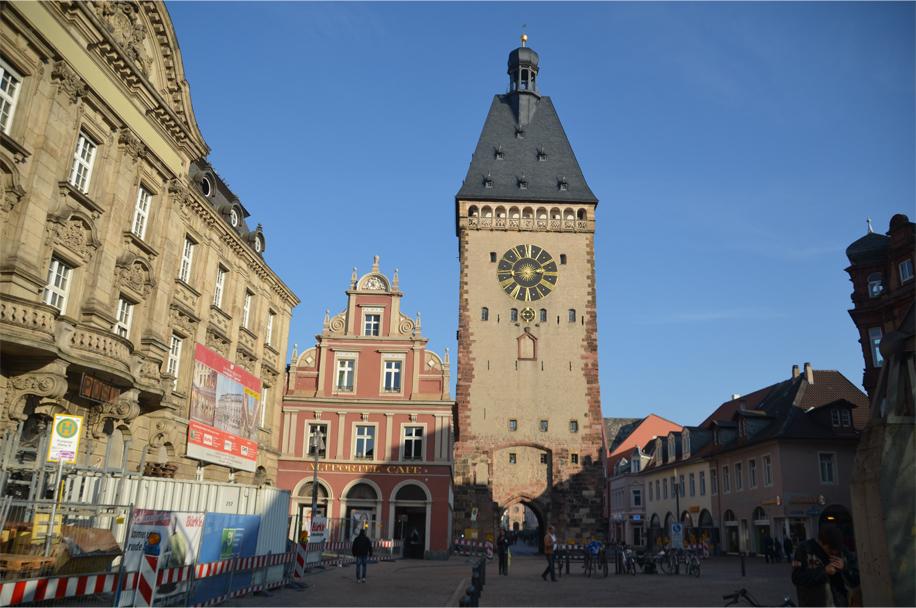 Speyer_3