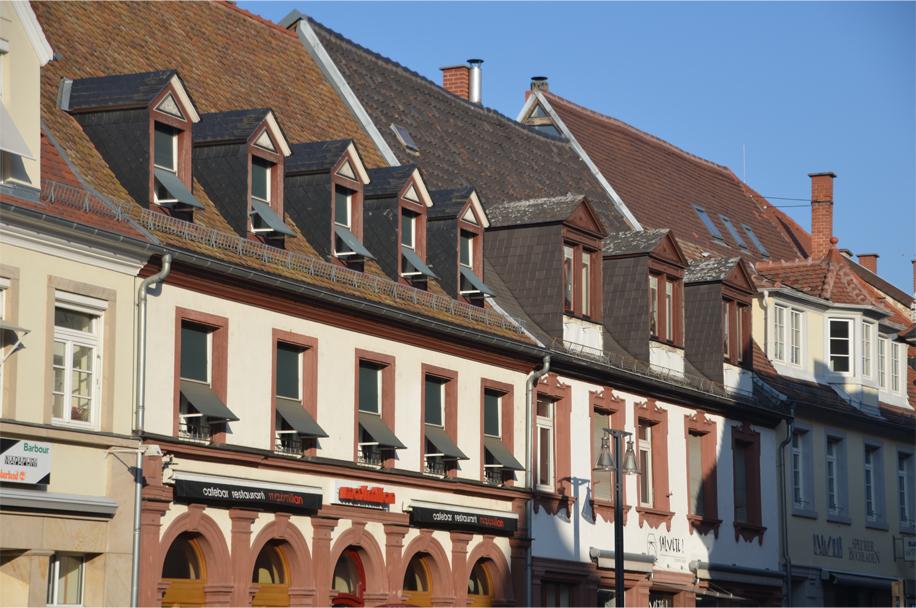 Speyer_4