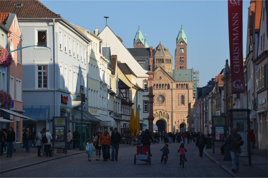 Speyer_5