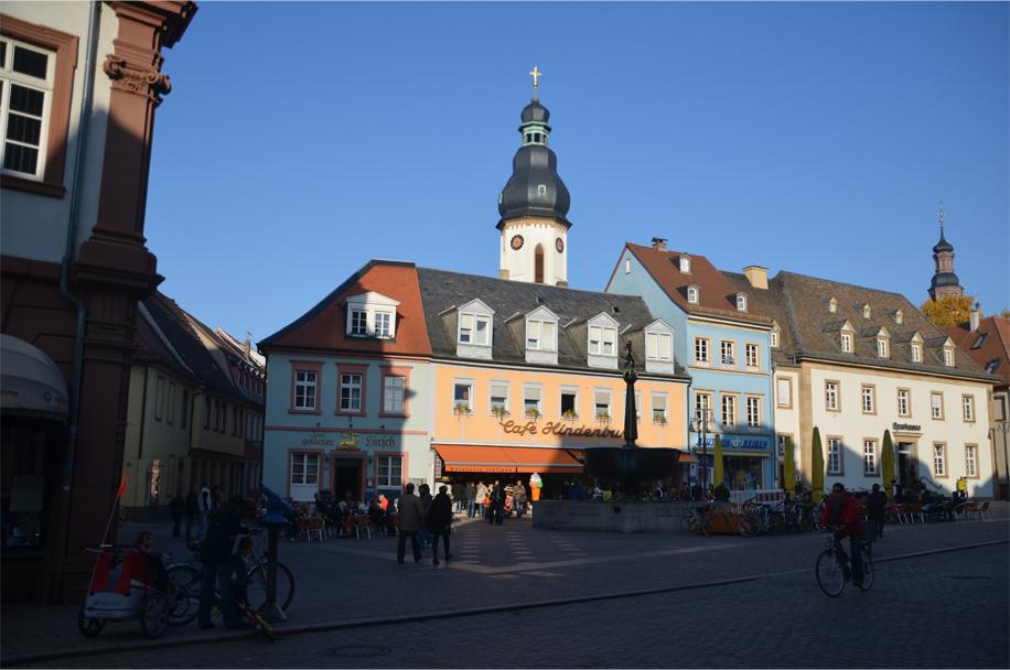 Speyer_6