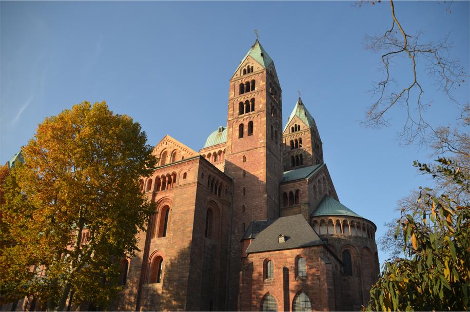Speyer_8