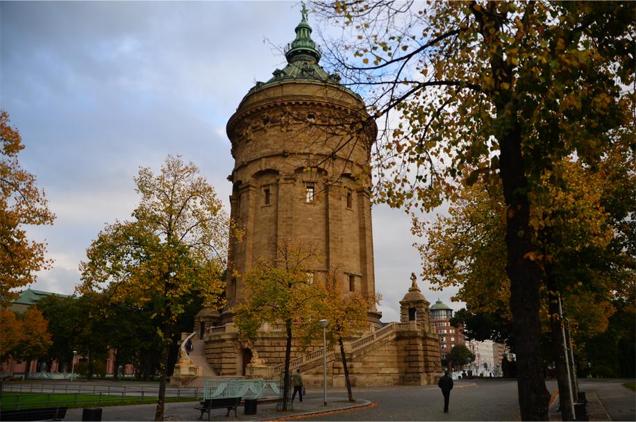 Mannheim_16