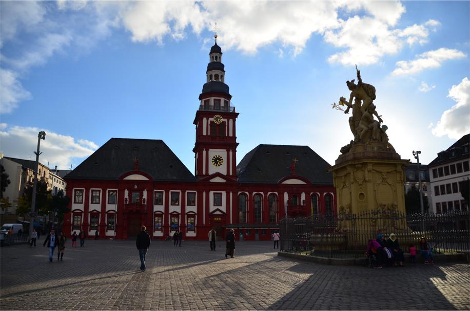 Mannheim_2