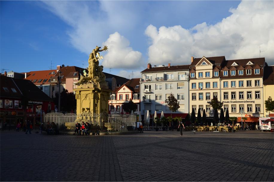 Mannheim_3