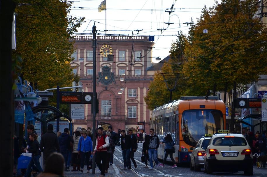 Mannheim_7