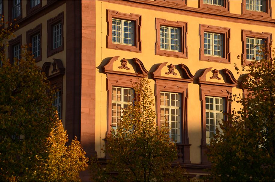 Mannheim_8