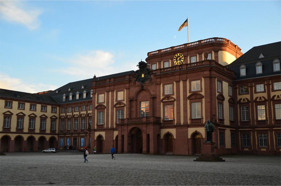 Mannheim_9