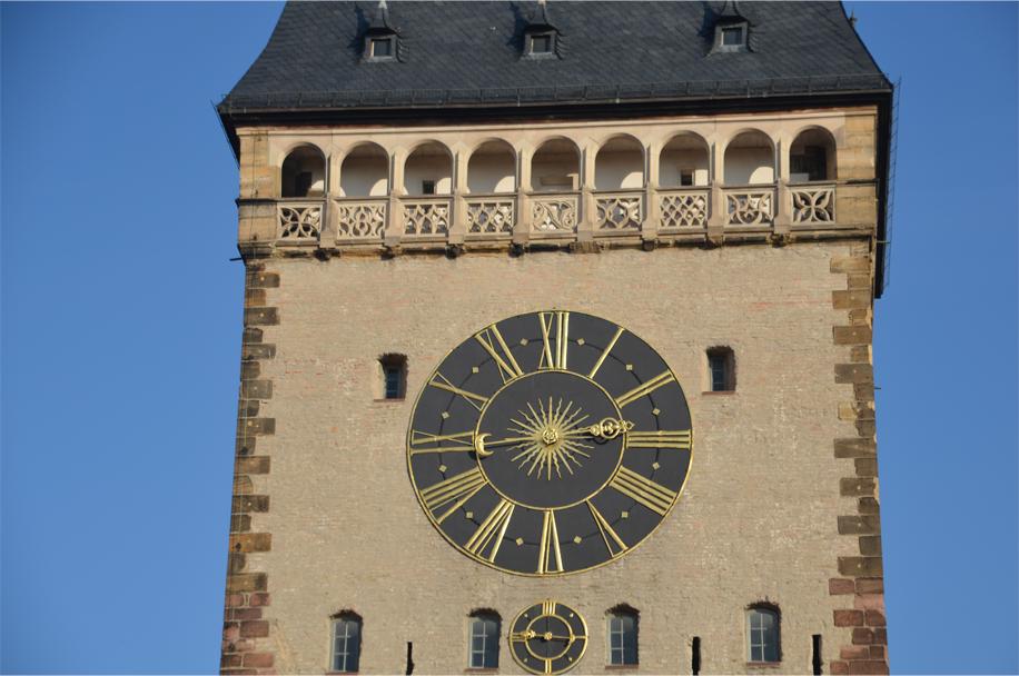 Speyer_3a