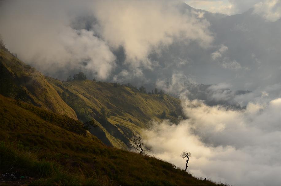 Lombok_3