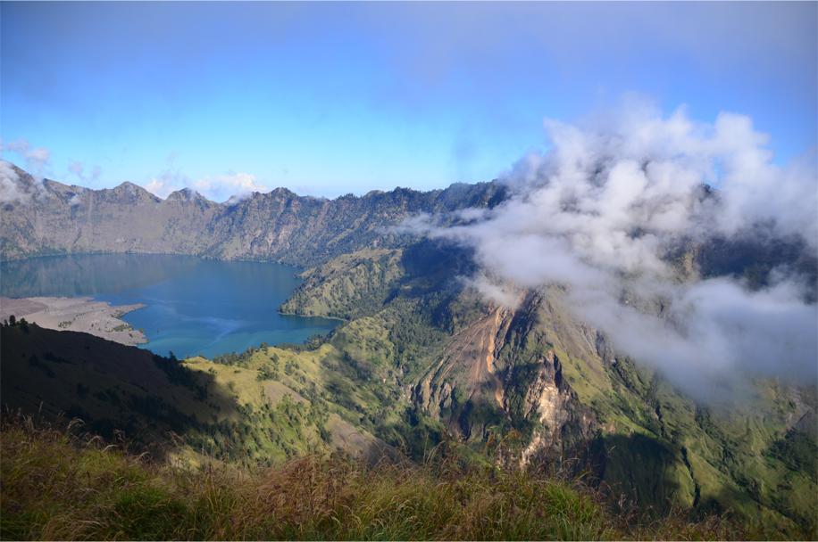 Lombok_6