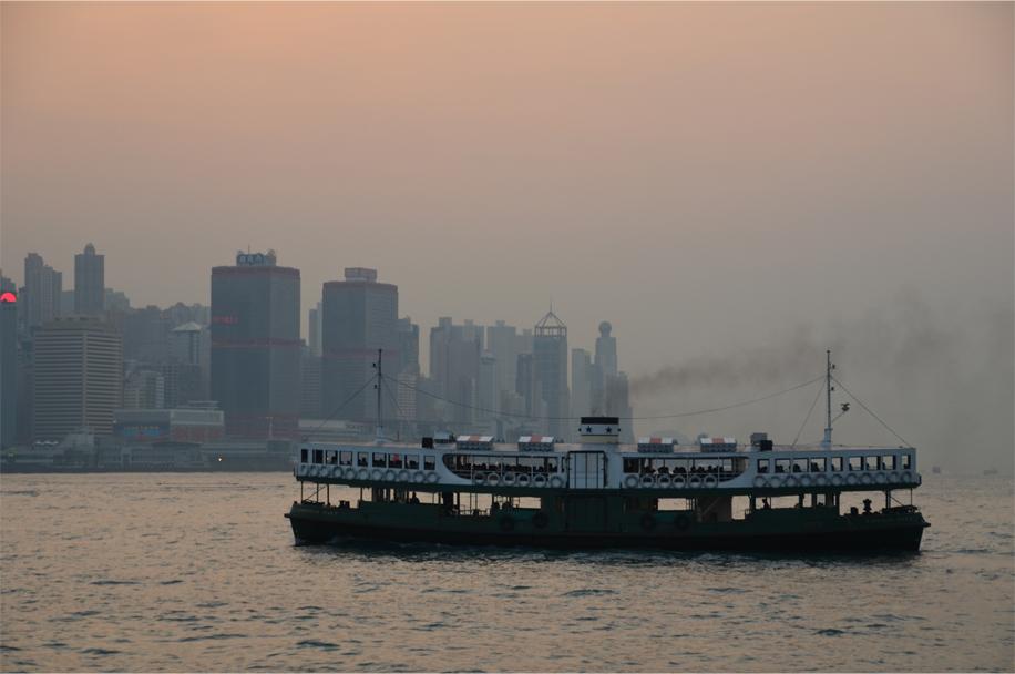 Kowloon_16