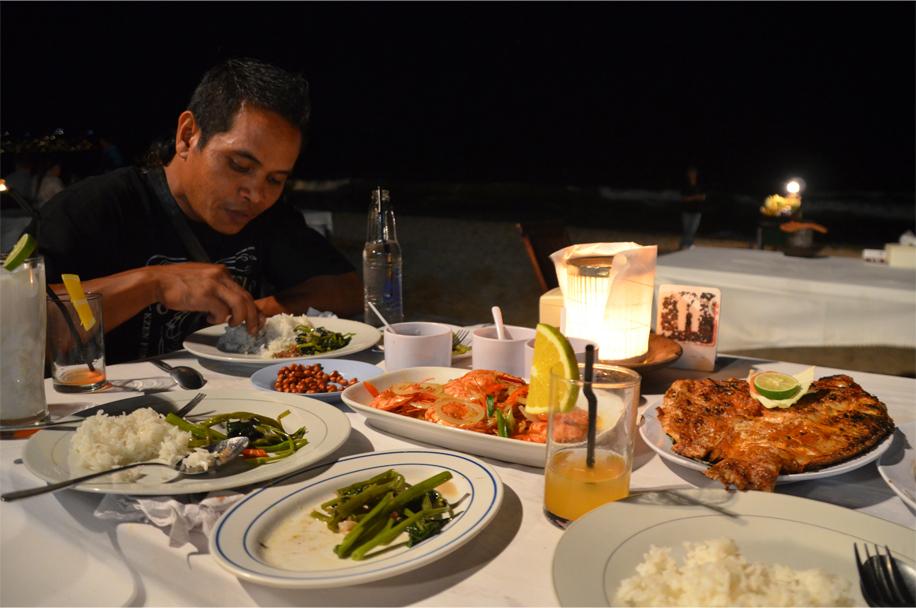Balinese food_9
