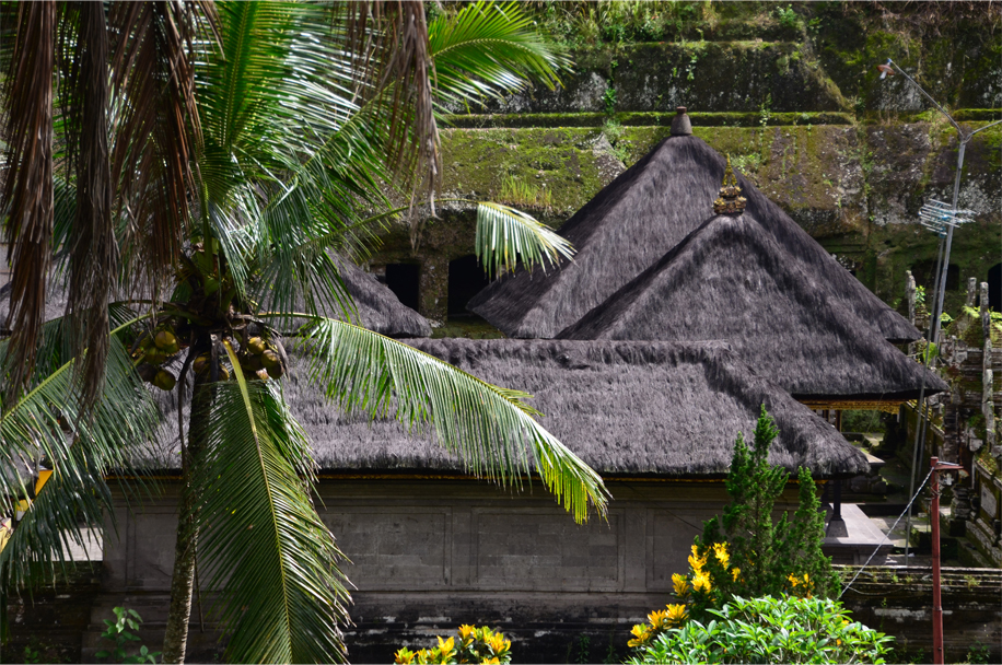Gunung Kawi_5
