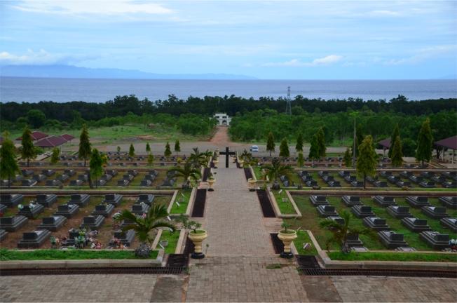 Timor Leste_10