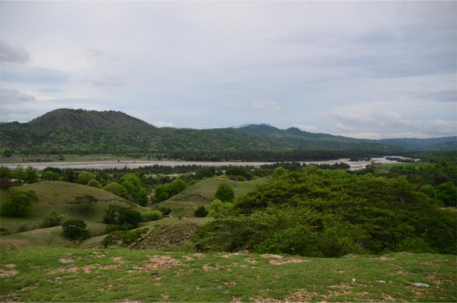 Timor Leste_13