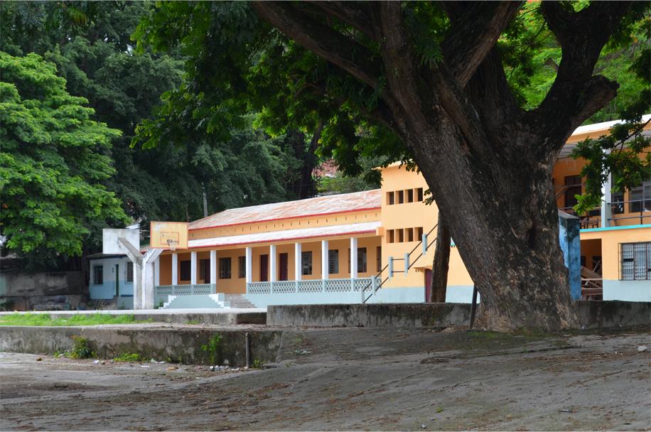 Timor Leste_22