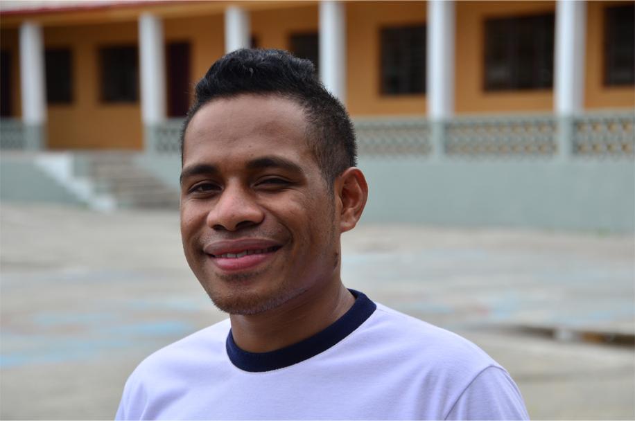 Timor Leste_23