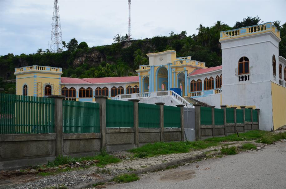 Timor Leste_24