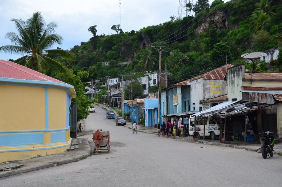 Timor Leste_25
