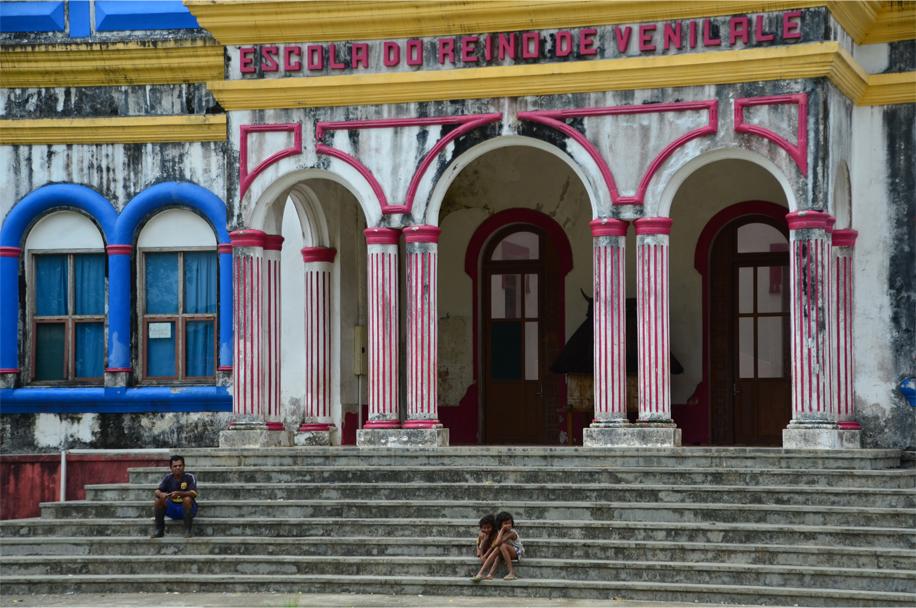 Timor Leste_3