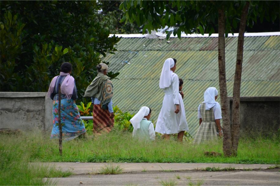 Timor Leste_4
