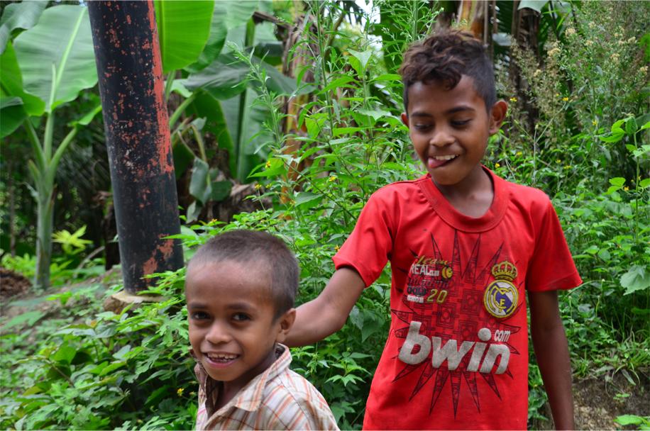 Timor Leste_7