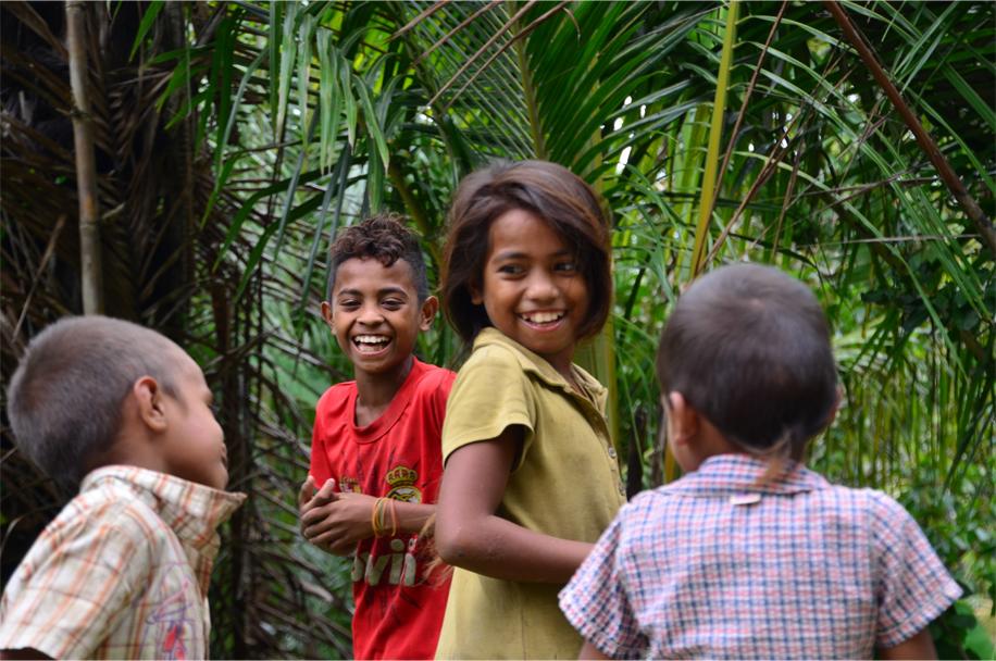 Timor Leste_8