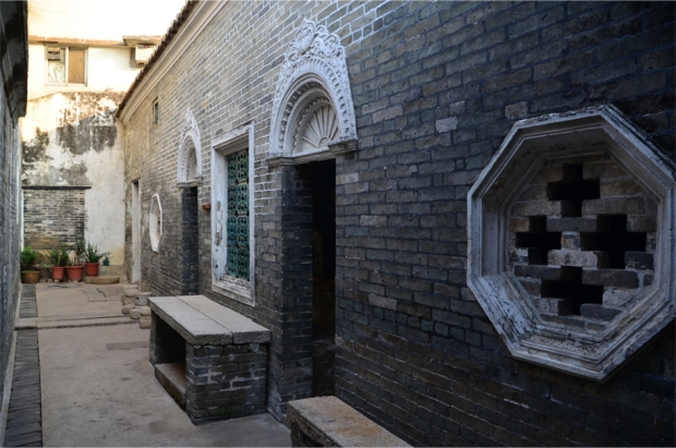 Ping Shan_18