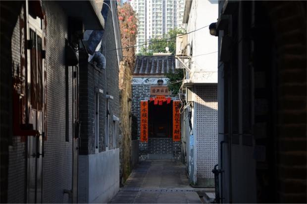 Ping Shan_5