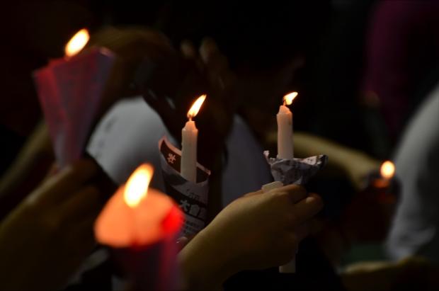 Tiananmen Vigil_3