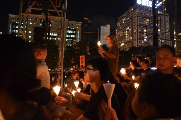 Tiananmen Vigil_5