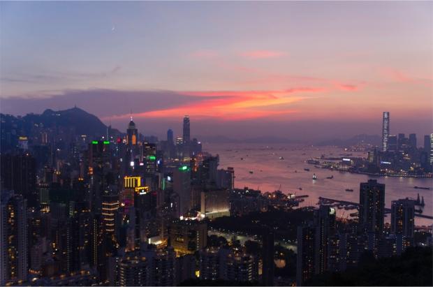 HK Sunset_10