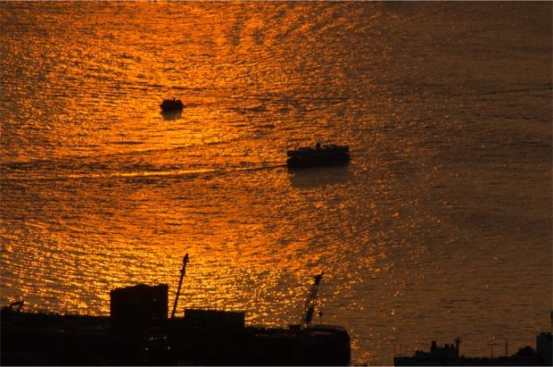 HK Sunset_4
