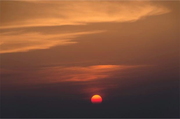 HK Sunset_5