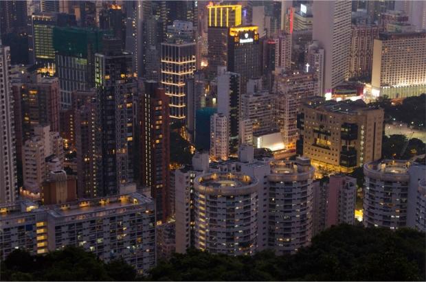 HK Sunset_7