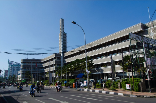 Bandung_10