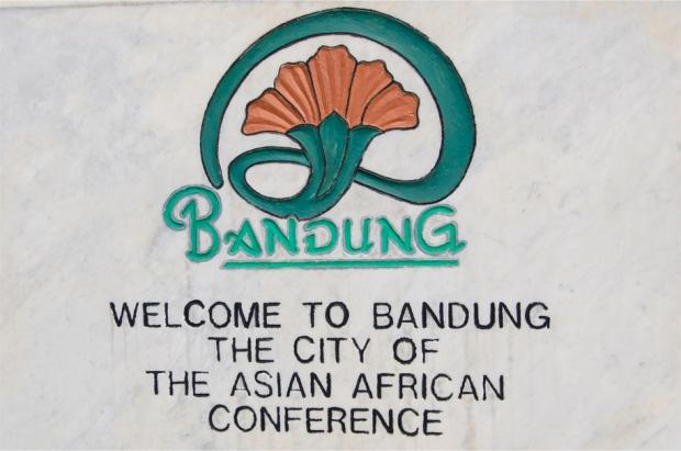 Bandung_14
