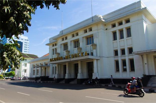 Bandung_16
