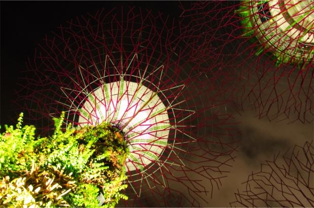 Singapore_10