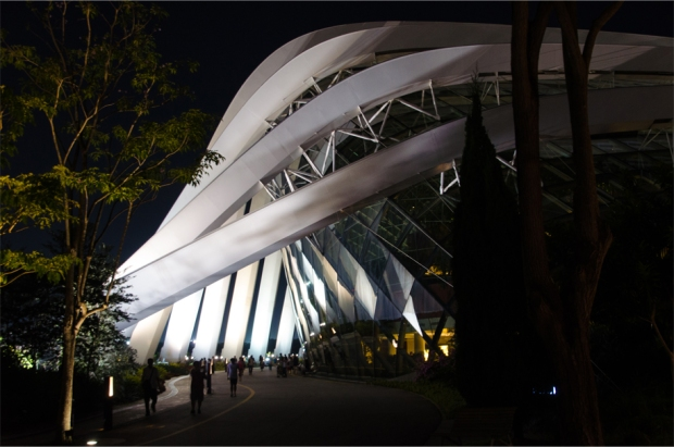 Singapore_7