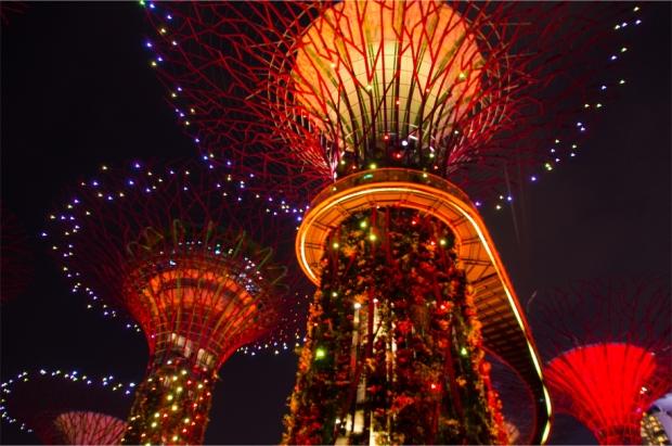 Singapore_9