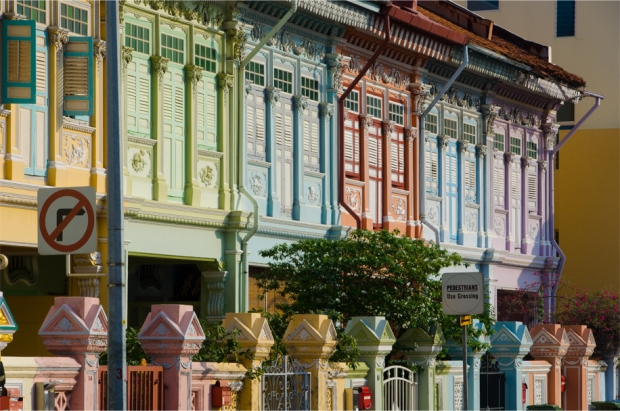 Joo Chiat_1
