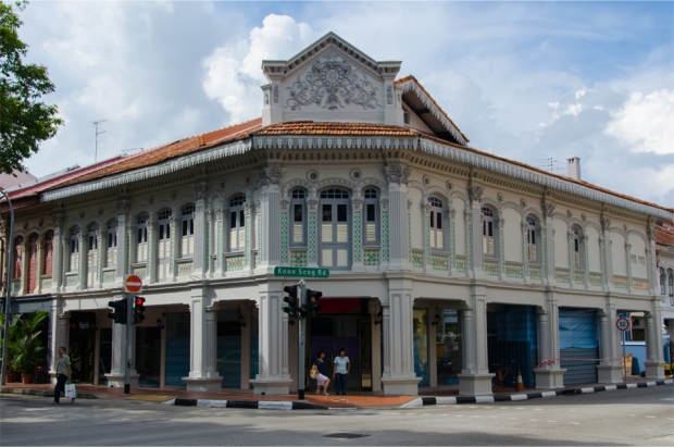 Joo Chiat_2
