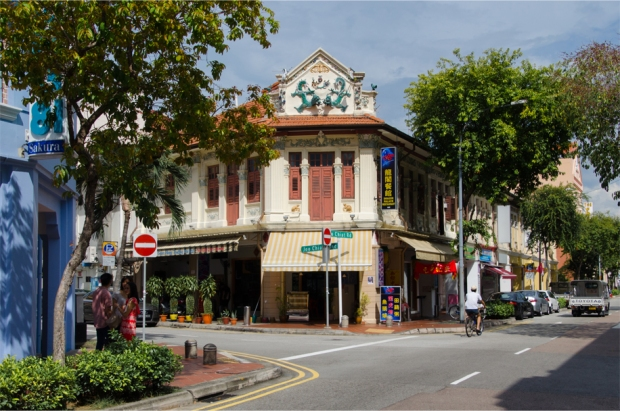 Joo Chiat_4