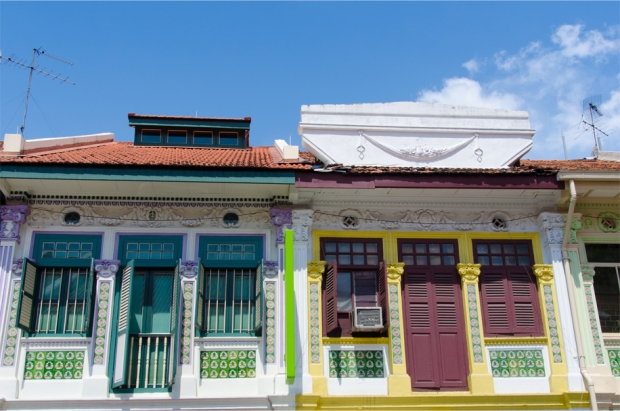 Joo Chiat_5