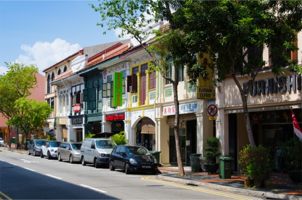 Joo Chiat_6