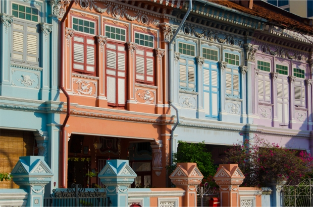 Joo Chiat_8