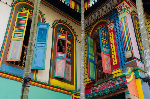 Singapore Mosaic_10
