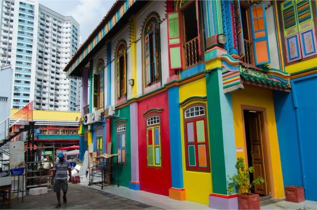 Singapore Mosaic_11