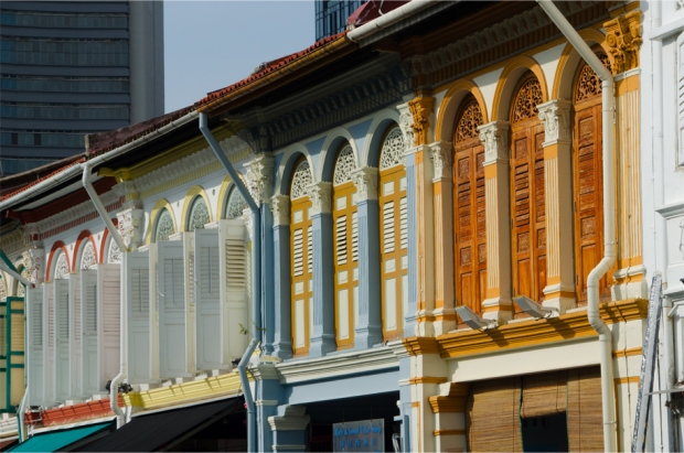 Singapore Mosaic_3